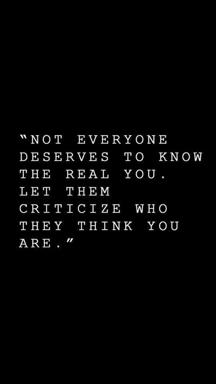 Wise Quotes About Life 1000+ Wisdom Quotes On Pinterest | Inspirational, Quotes Quotes - Daily Qoute