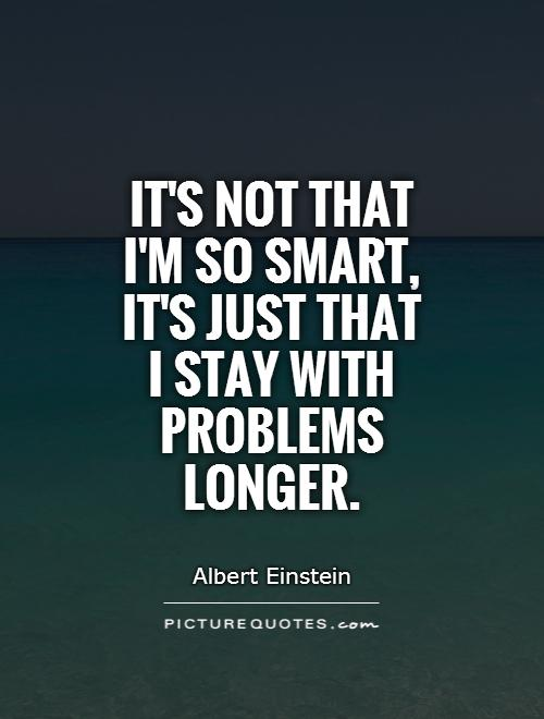 Extreme Albert Einstein Quotations and Quotes