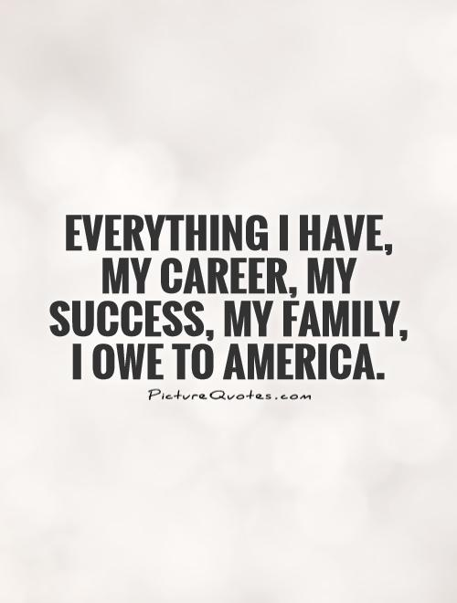 Extreme Family Quotations and Sayings