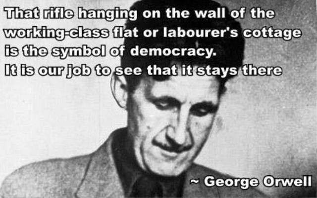 a hanging essay by george orwell  · a prisoner is going to be executed for the punishment of his fault the precious life of human is going to be disappeared however, warders are not caring.