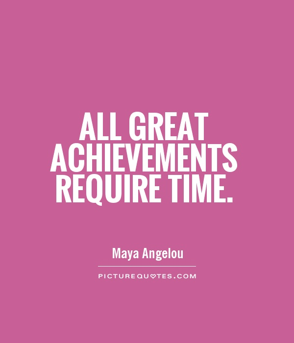 Extreme Maya Angelou Quotations and Sayings