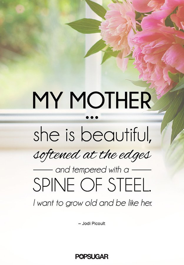 Extreme Mothers Day Sayings