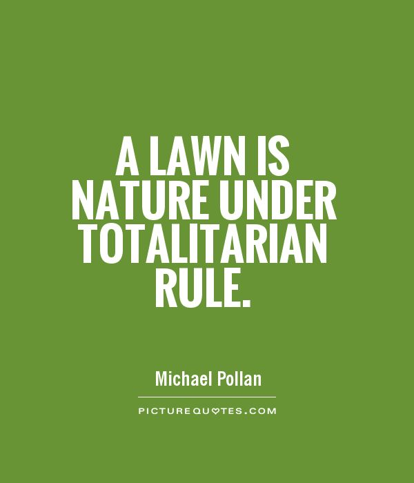 Extreme Nature Quotes and Sayings