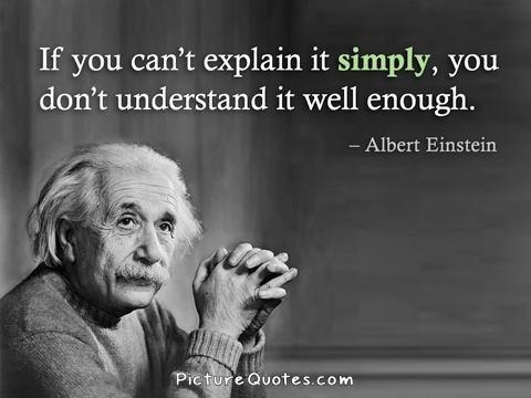 Fabulous Albert Einstein Quotations and Quotes