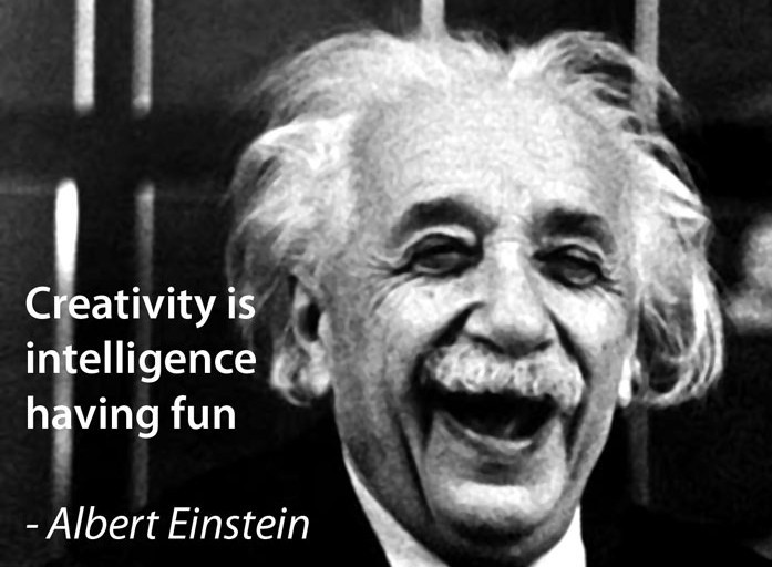 Fabulous Albert Einstein Quotes