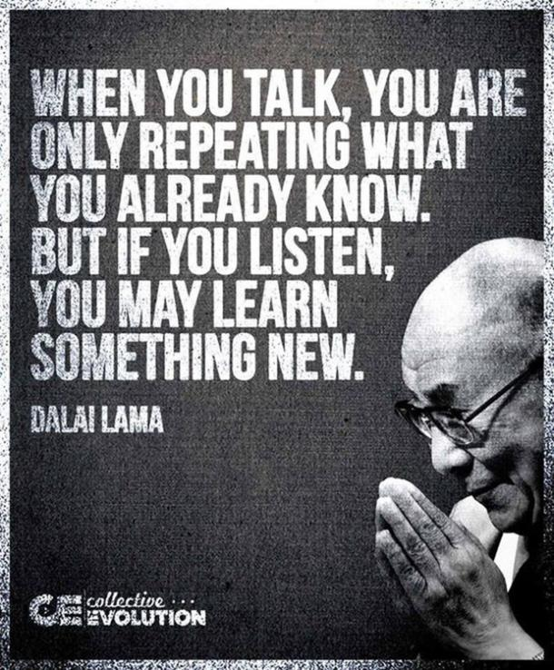 Fabulous Dalai Lama Quotes