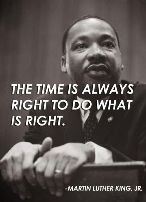Fabulous Martin Luther King Jr Quotations and Sayings