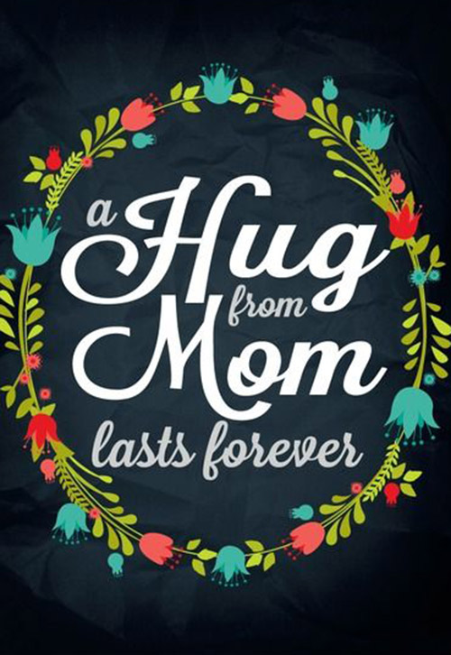 Fabulous Mom Quotes