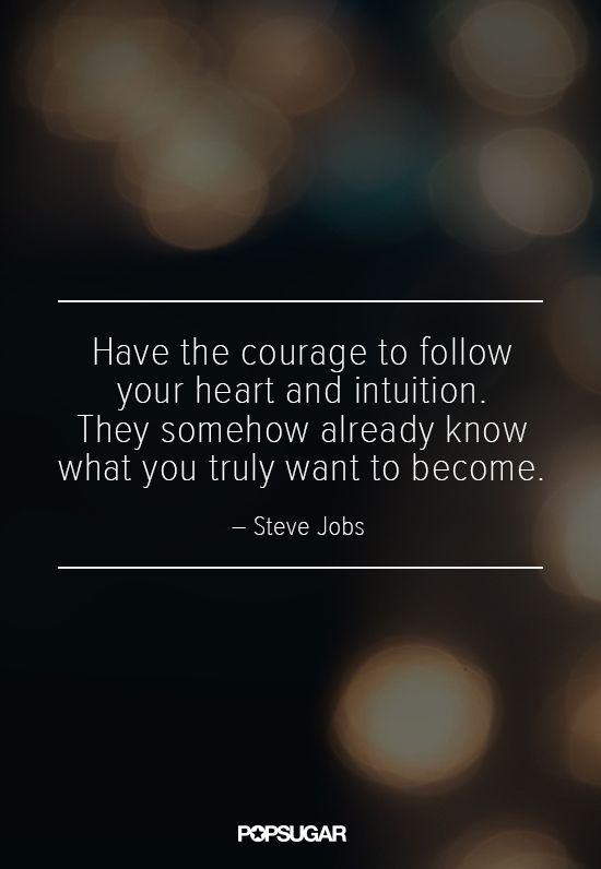 Fabulous Steve Jobs Quotations and Sayings