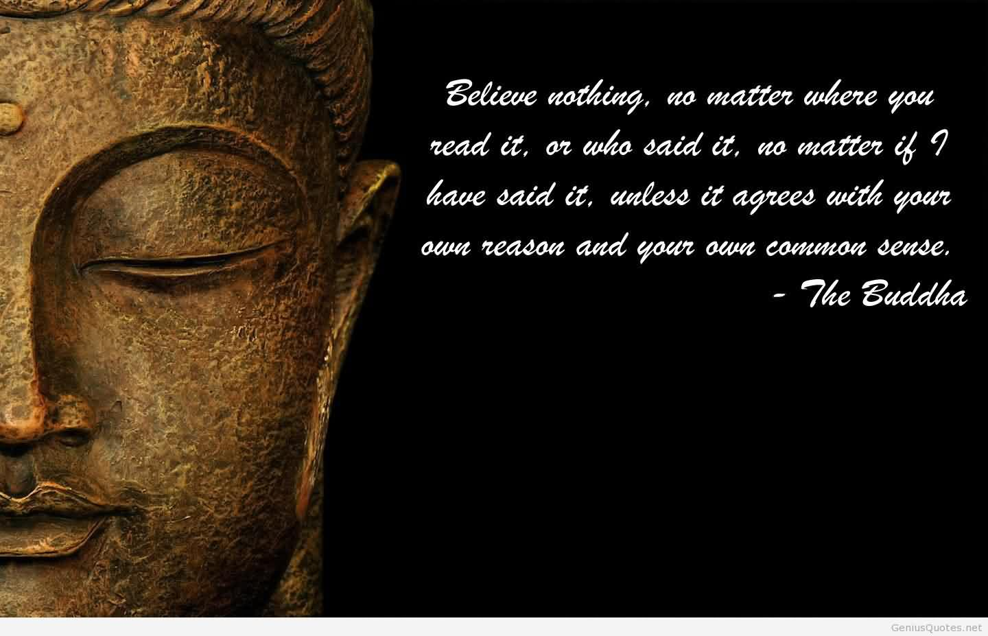 Fabulous Wise Quotes