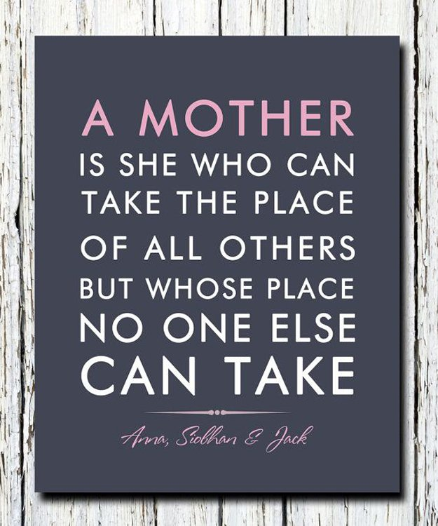 60 Most Beautiful Mothers Day Quotes And Sayings Collection Classy Famous Mother Quotes