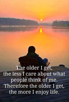 Fantastic Age Quotations and Sayings