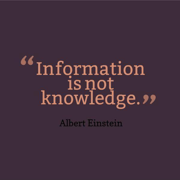 Fantastic Albert Einstein Quotations and Quotes