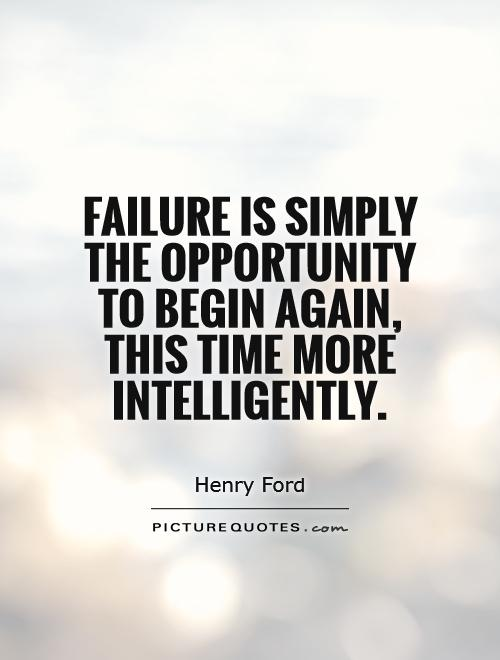 Fantastic Henry Ford Quotations