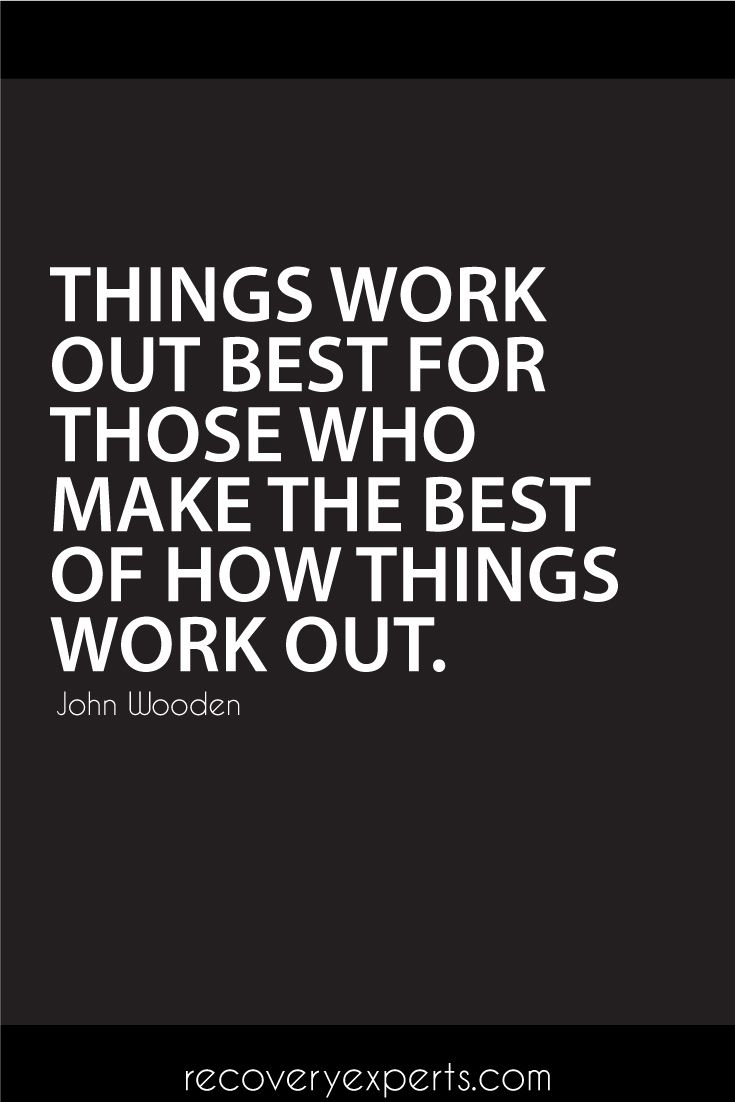 Inspirational Quotes John Wooden 1000+ John Wooden Quotes On Pinterest | Basketball Coach, S Quote