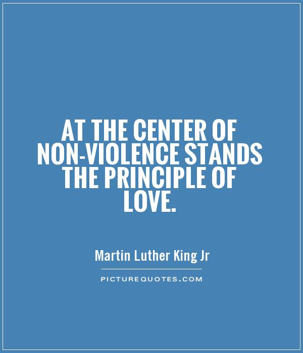 Fantastic Martin Luther King Jr Quotations and Sayings