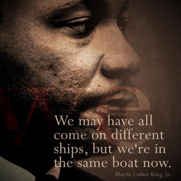 Fantastic Martin Luther King Jr Quotations