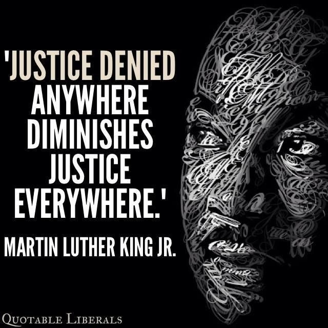 Fantastic Martin Luther King Jr Quotes