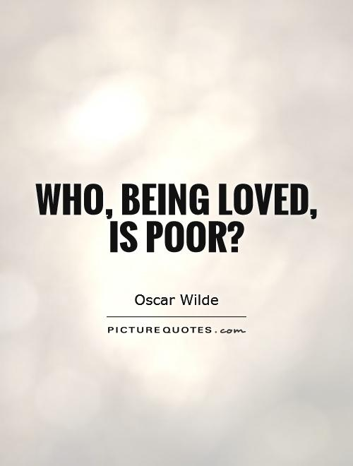 Fantastic Oscar Wilde Quotations and Sayings