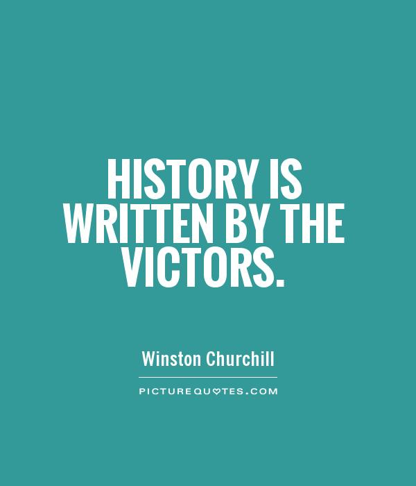 Fantastic Winston Churchill Quotations and Sayings