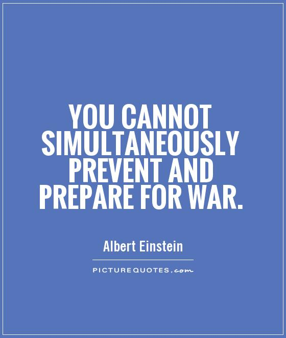 Incredible Albert Einstein Quotations and Quotes
