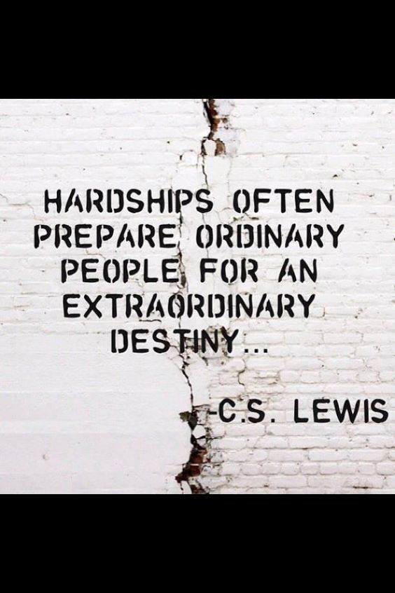 Incredible C.S. Lewis Quotations and Sayings