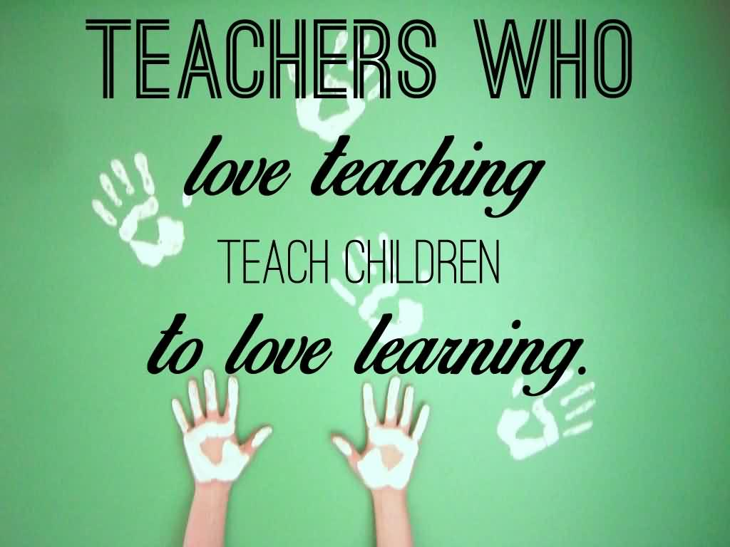 Incredible Education Quotes