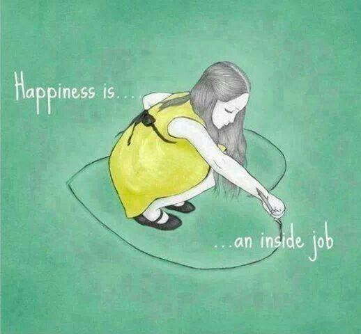 Incredible Happiness Quotations and Sayings