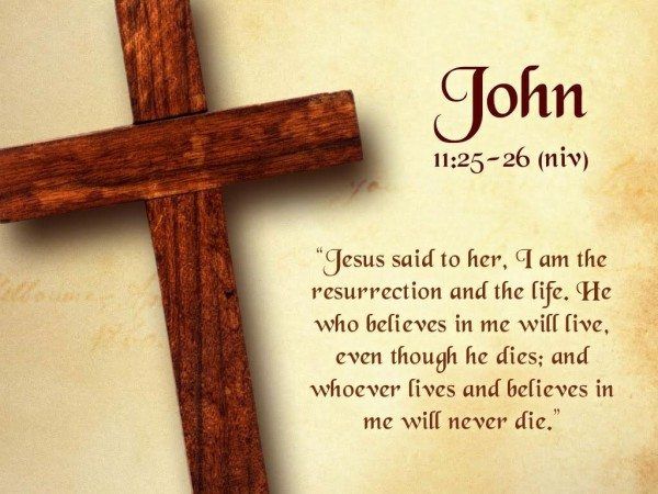 Incredible Jesus Christ Quotations