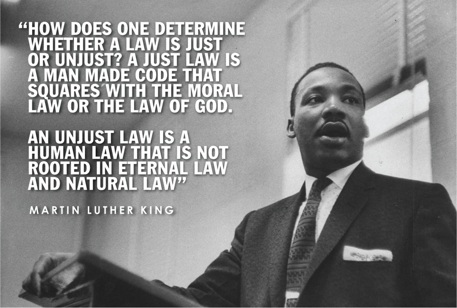 Incredible Martin Luther King Jr Quotes