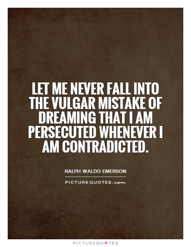 Incredible Ralph Waldo Emerson Quotes