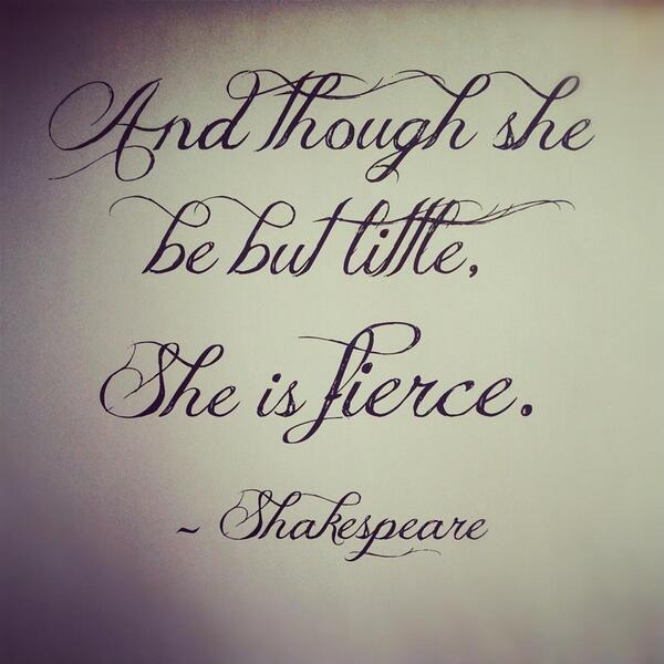 Incredible William Shakespeare Quotations and Sayings