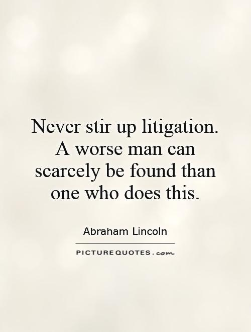 Latest Abraham Lincoln Quotations and Quotes