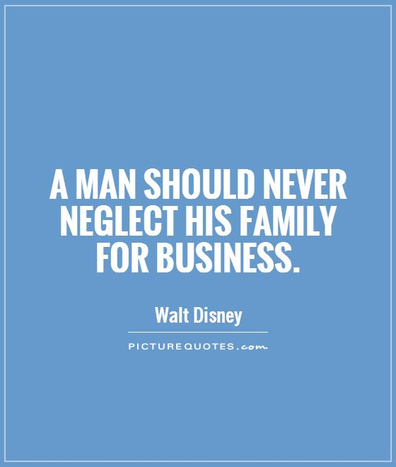 Latest Family Quotations