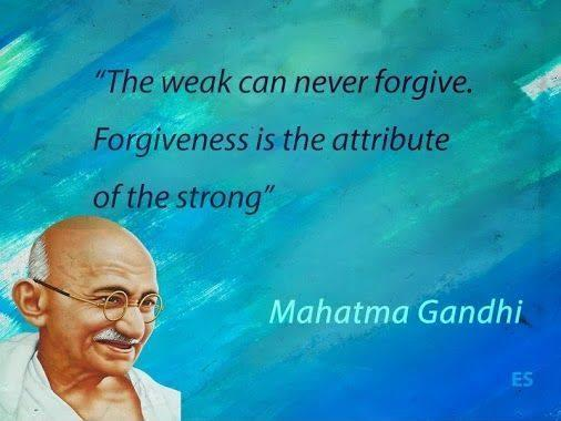 Latest Mahatma Gandhi Quotations and Sayings
