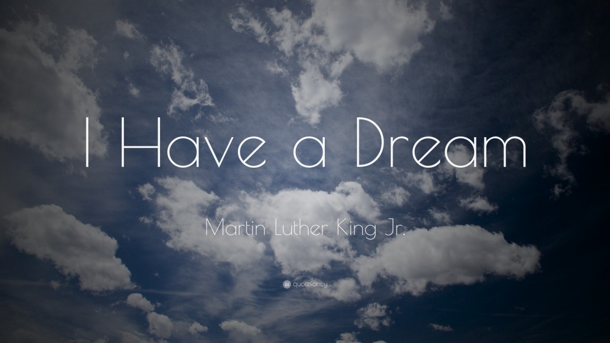 Latest Martin Luther King Jr Quotes