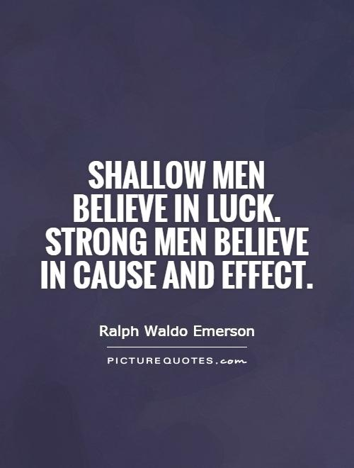 Latest Ralph Waldo Emerson Quotations