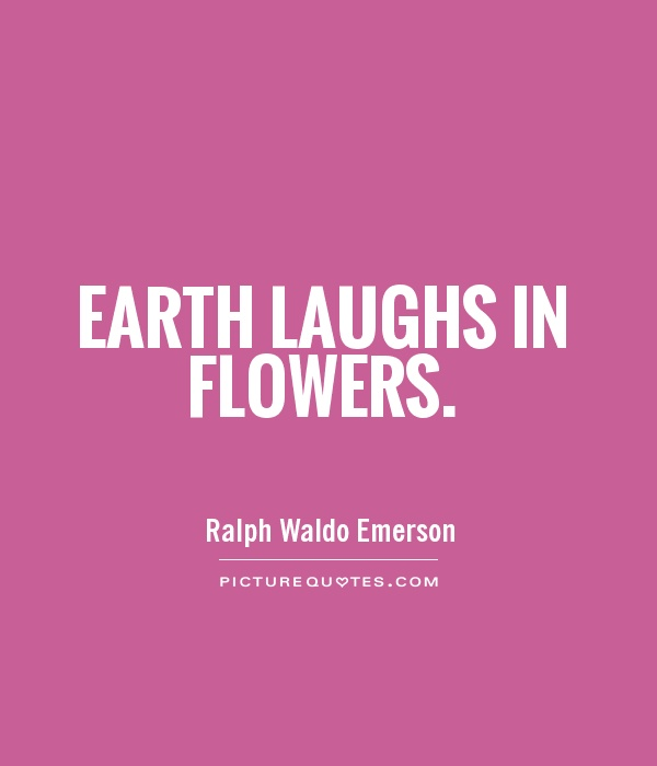 Latest Ralph Waldo Emerson Quotes