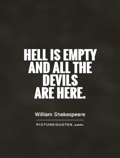 Latest William Shakespeare Quotations and Sayings