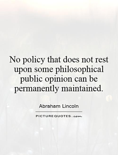 Marvelous Abraham Lincoln Quotations and Quotes