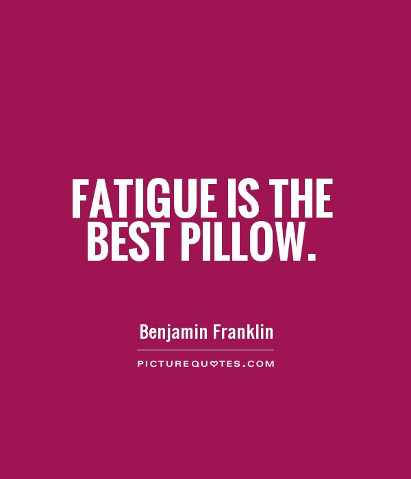 Marvelous Benjamin Franklin Quotation