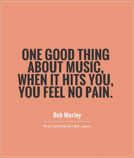 Marvelous Bob Marley Quotations and Sayings