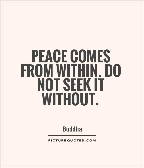Marvelous Buddha Quotations and Sayings