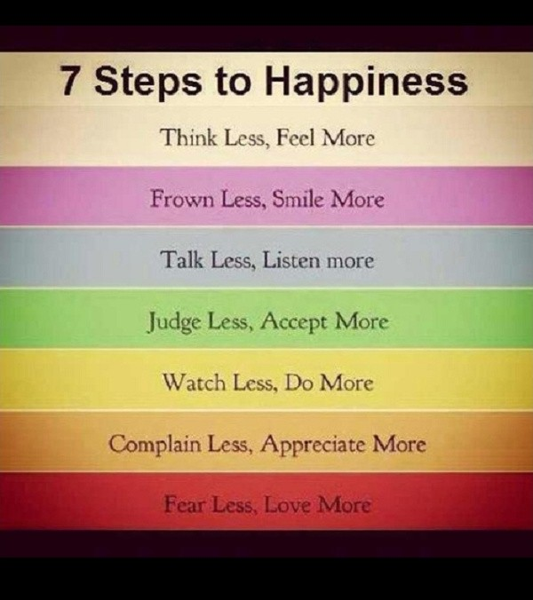Marvelous Happiness Quotes