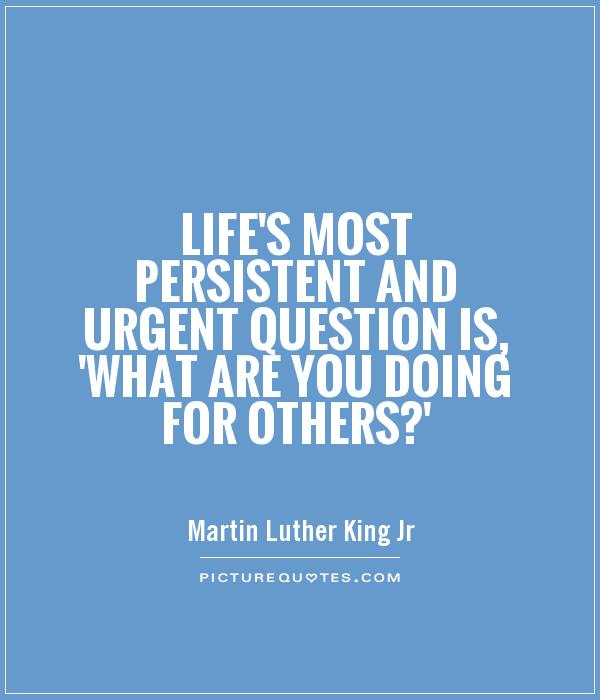Marvelous Martin Luther King Jr Quotations and Sayings