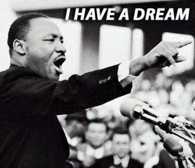 Marvelous Martin Luther King Jr Sayings