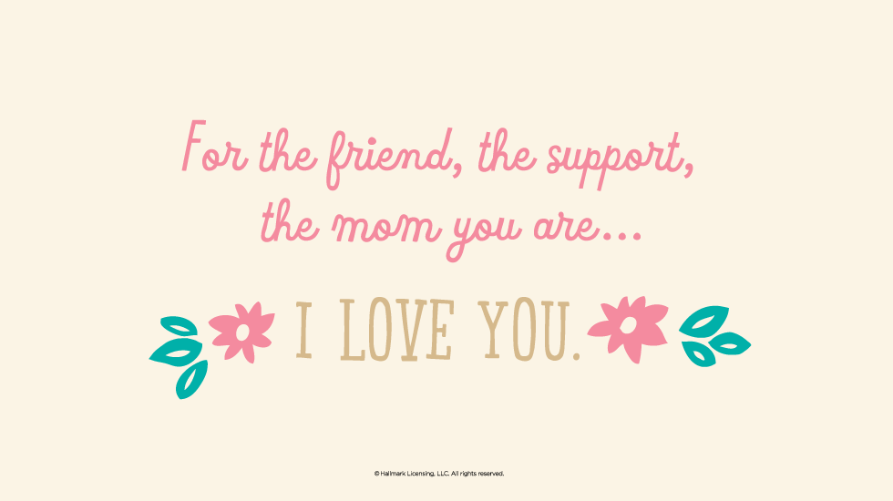 Marvelous Mothers Day Quotations