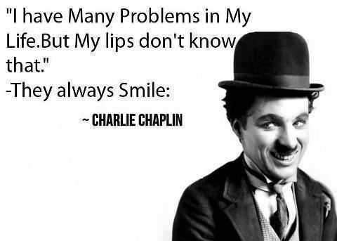 Marvelous Smile Quotations and Quotes