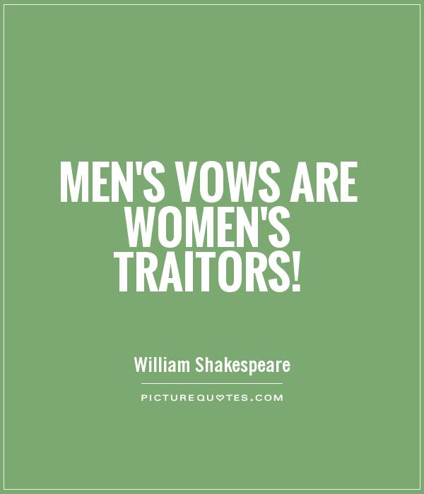 Marvelous William Shakespeare Quotations and Sayings