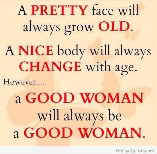 Mind Blowing Age Sayings